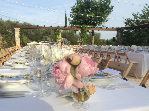 South of France Weddings 2016 – 5 Top Tips